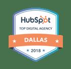 Top HubSpot Digital Agency of Dallas, Tx