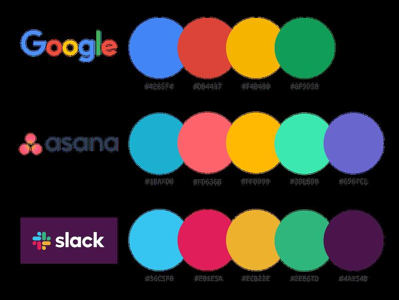 famous-brand-color-palette