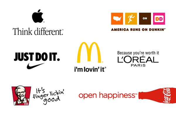 famous-brand-taglines