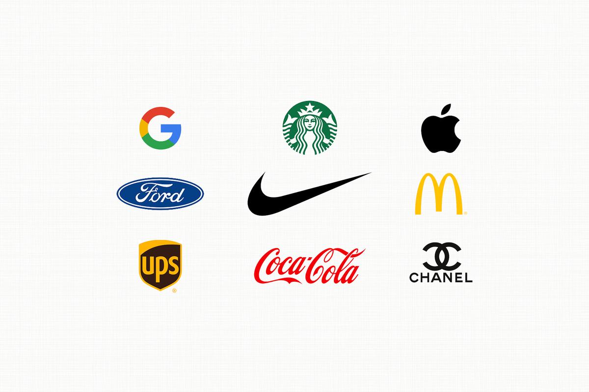 famous-logo-brands