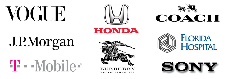 famous-logo-fonts