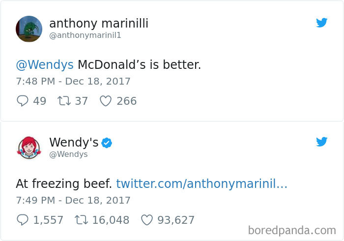 funny-wendys-tweet