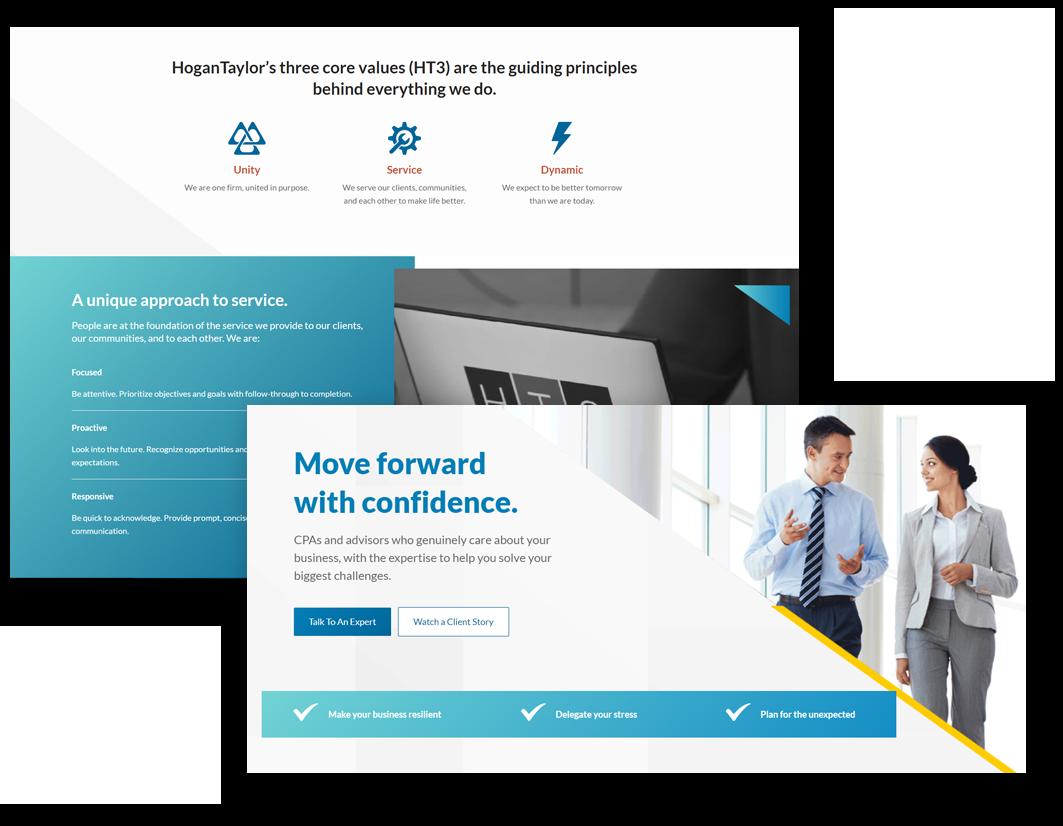 ht-website-graphics-combined