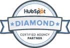 hubspot-diamond-logo