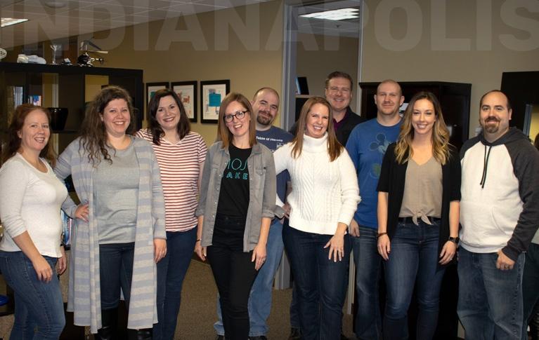 indy-team-photo
