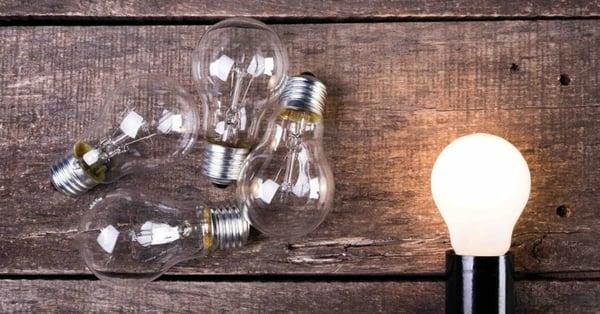 lights-bulbs-ideas