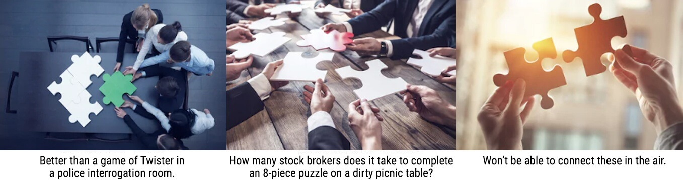 mojo-blog-cheesy-stock-images-puzzle-pieces