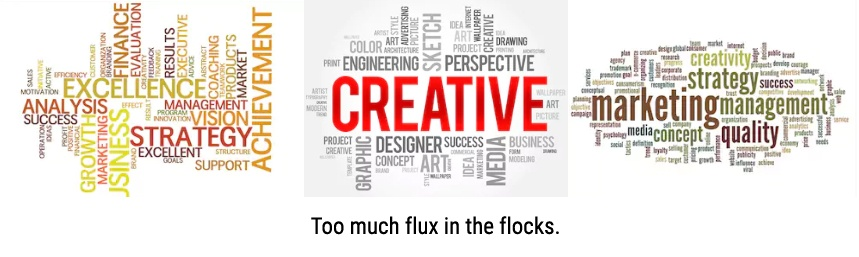 mojo-blog-cheesy-stock-images-word-flocks