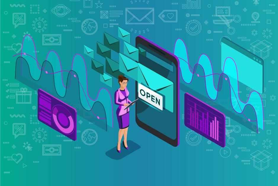mojo-blog-header-5 B2B Email Nurture Strategies for Inbound Success