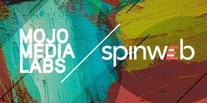 mojo-blog-header-spinweb-PR-promo-email