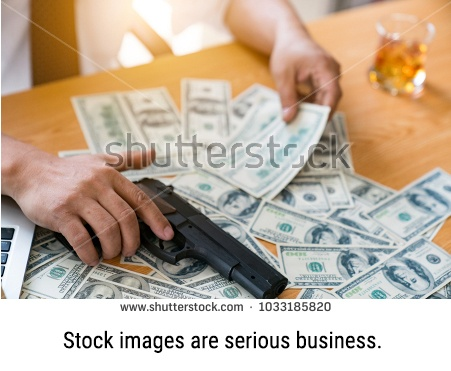 mojo-blog-serious-business