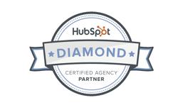 Mojo Media Labs Certified Diamond Partner Badge