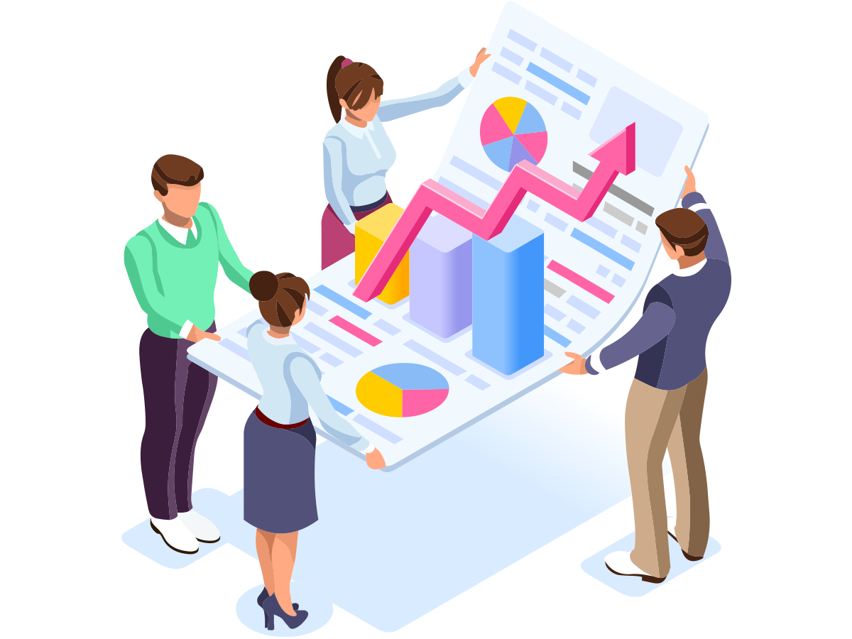 Empower Your Sales Team