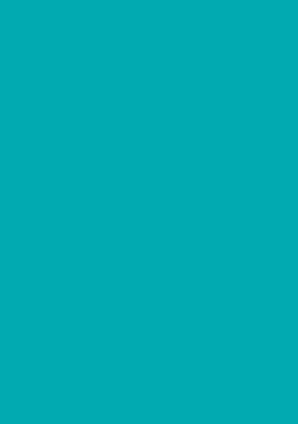 Mojo Core Values Creativity Icon