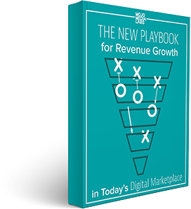 A Guide to Revenue Growth in Today's Digital Marketplace