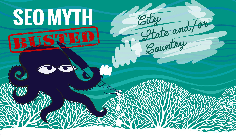 mojo_media_labs_blog-header-SEO-myth-13.jpg