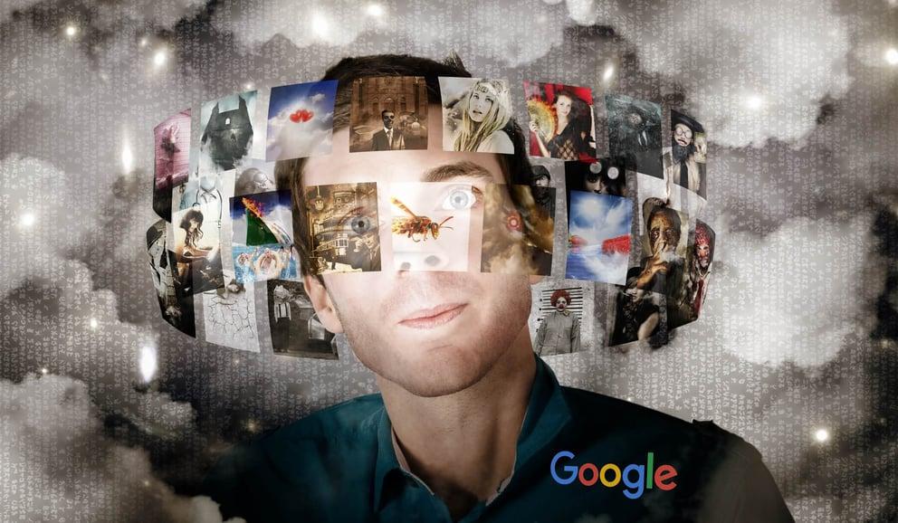 mojo_media_labs_blog-header-google-will-never-know-if-I-have-bad-sites.jpg