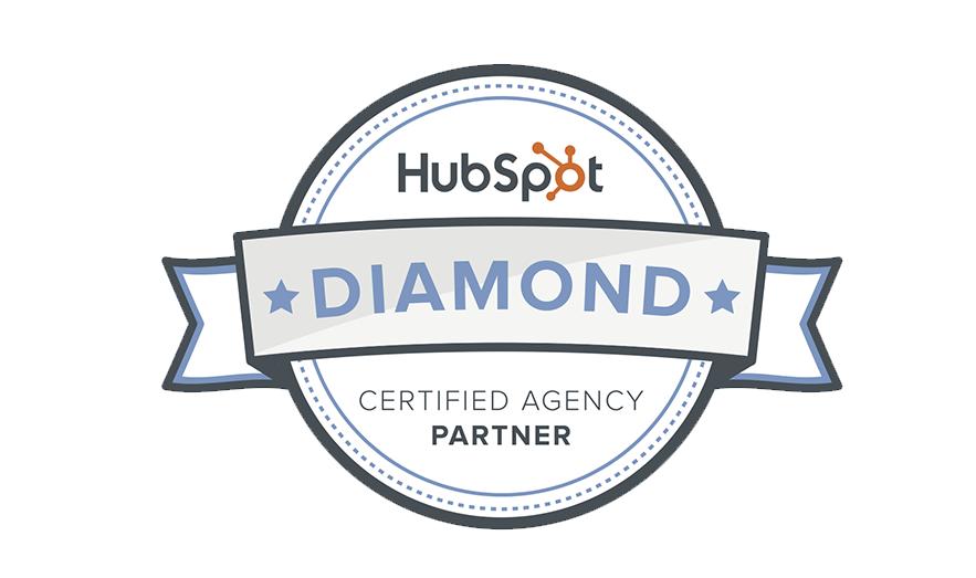 Mojo Media Labs Diamond Certified Agency Partner