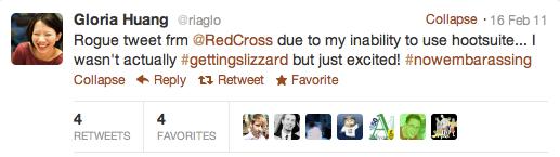 red_cross_employee