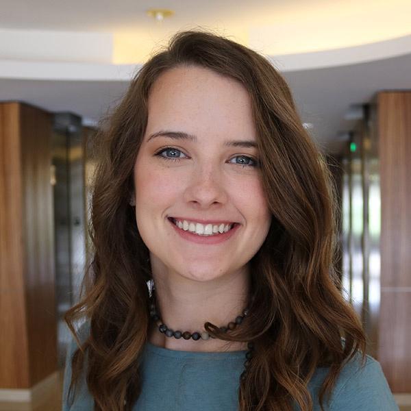 Courtney Smith, Jr. Digital Designer in Dallas for Mojo Media Labs