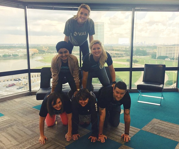 Team Pyramid_Our People.jpg