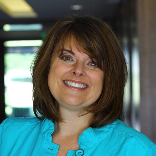 Sonja Gray, Director of New Business at Mojo Media Labs - Dallas