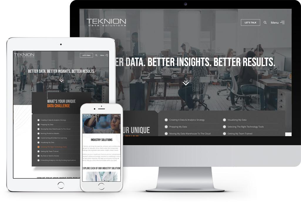 teknion-mockup-small