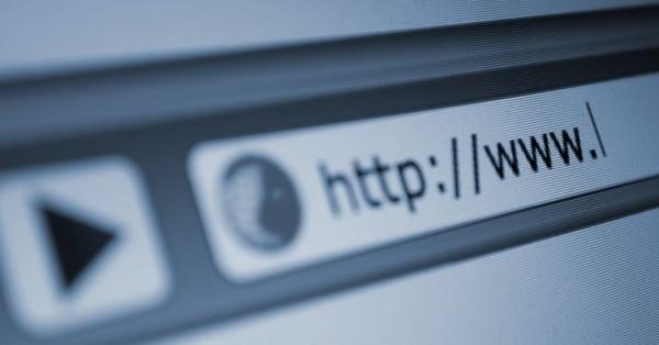 url-browser-domain