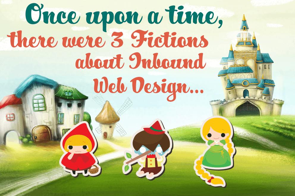 Mojo_Blog_Header_Team_Blog-Bree-3_Fictions_about_Inbound_Web_Design.png