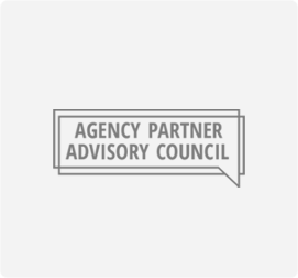 Agency-Partner-Logo