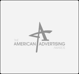 American-Advertising-Logo