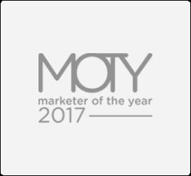 MOTY-Logo