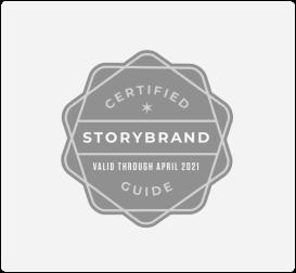 StoryBrand-Logo
