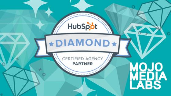 Mojo-Media-Labs-HubSpot-Certified-Diamond-Agency-Partner
