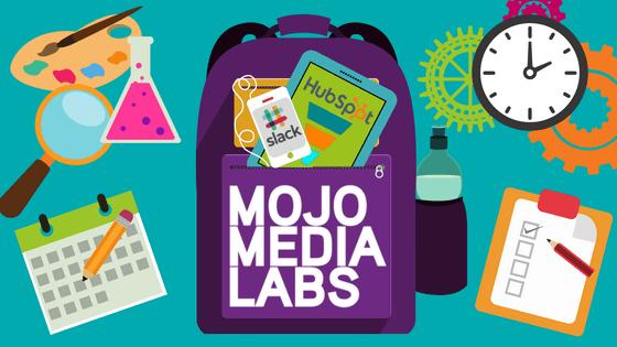 Mojo-blog-header-Morgan End of Internship