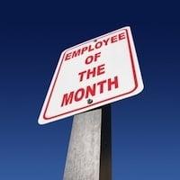 employee-sign