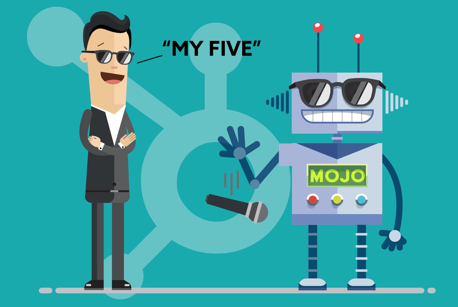 mojo-blog-new-year-automation.png